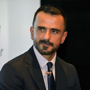 Roberto Tiezzi
